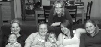 me&nieces