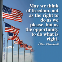 peter-marshall-may-we-think-of-freedom-200x200