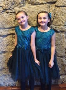 choirgirls
